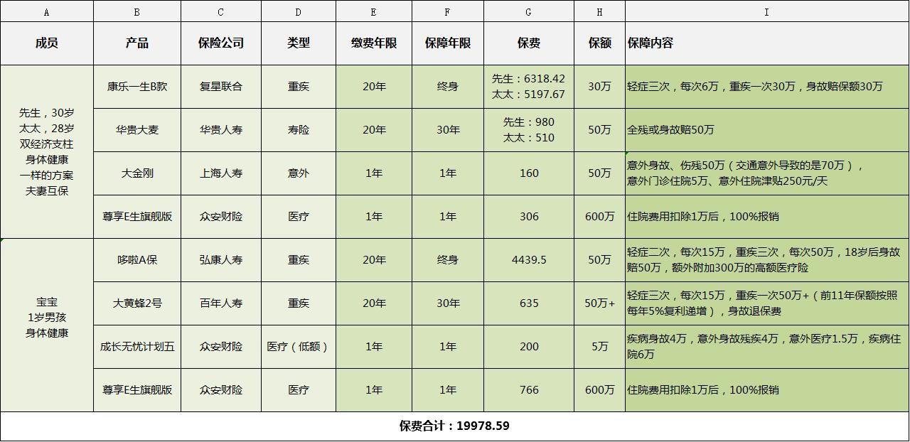 YF05%UNB)R95QJT31DN30$5.png