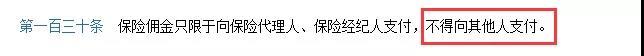 20201014104853-UrdMml.jpg