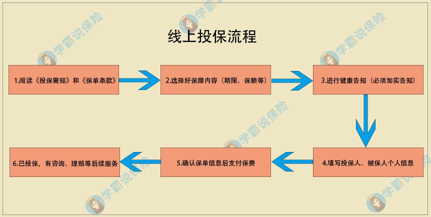 线上投保流程.jpg