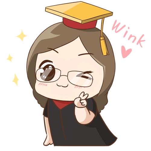 wink.png