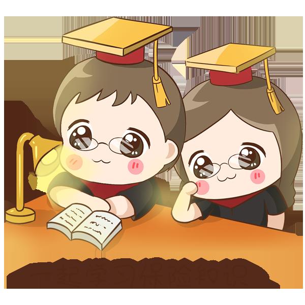 一起学习.png